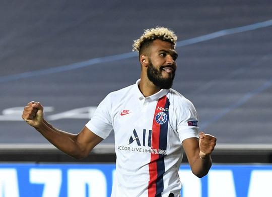 Ngược dòng nghẹt thở, PSG vào bán kết Champions League - Ảnh 7.