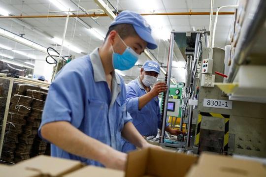 Đông Nam Á thu hút doanh nghiệp Nhật Bản - Ảnh 1.