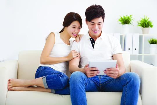 Chồng bỗng nhiên điệu đà, đi sớm về trễ, vợ ghen… dự phòng - Ảnh 2.