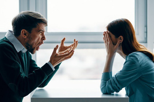 Phụ nữ có nên theo đuổi đàn ông? - Ảnh 3.