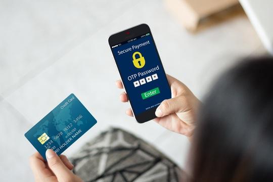 Cảnh báo các hình thức gian lận khoản vay và thẻ tín dụng - Ảnh 1.