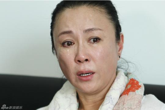 Cuộc đời của những nàng Đát Kỷ nổi tiếng nhất màn ảnh Hoa ngữ - Ảnh 3.