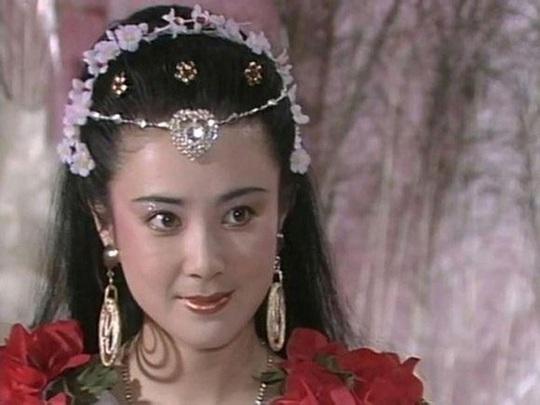 Cuộc đời của những nàng Đát Kỷ nổi tiếng nhất màn ảnh Hoa ngữ - Ảnh 2.