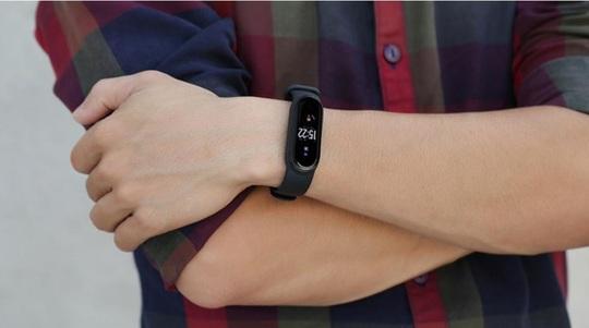 Oppo Watch, Samsung Watch 3 và Mi Band 5: Vì sao tất cả đều chọn Thế Giới Di Động? - Ảnh 2.