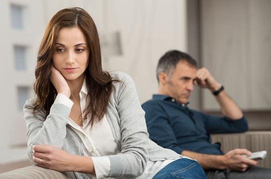 13 sai lầm chết người phụ nữ thường mắc phải khi yêu - Ảnh 3.