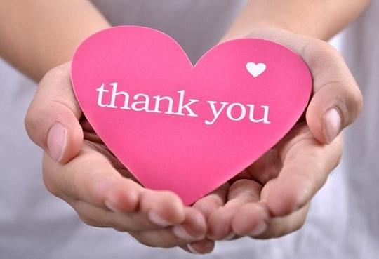10 cách hiệu quả giúp cha mẹ dạy trẻ về lòng biết ơn - Ảnh 3.