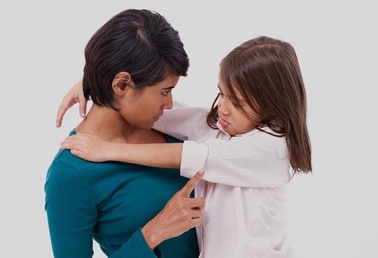 10 cách hiệu quả giúp cha mẹ dạy trẻ về lòng biết ơn - Ảnh 4.