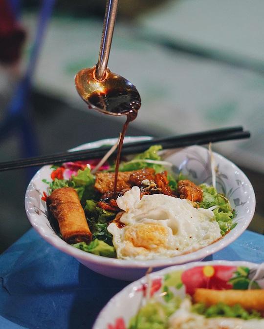 4 quán ăn sáng nên thử ở TP HCM - Ảnh 10.