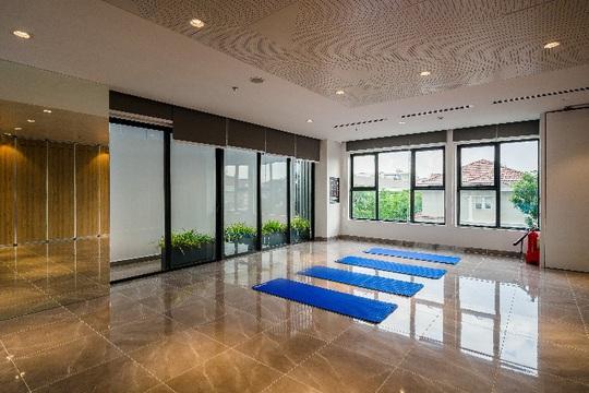 Hưng Phúc Premier - công trình căn hộ thứ 45 tại Phú Mỹ Hưng được bàn giao đúng hạn - Ảnh 4.