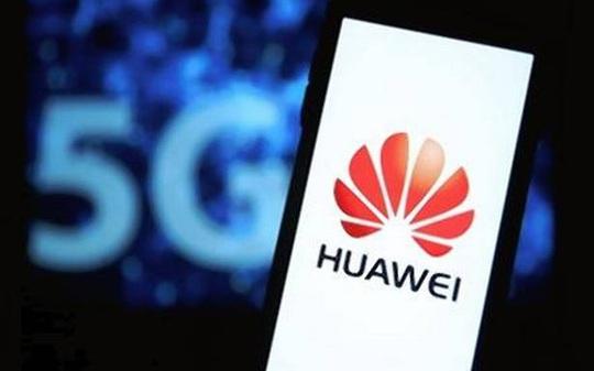 5G của Huawei vượt qua chuẩn đánh giá bảo mật của GSMA - Ảnh 1.