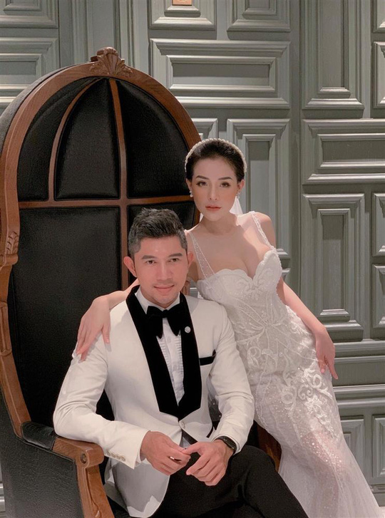 Ngân 98 bất ngờ từ chối khi Lương Bằng Quang cầu hôn - Ảnh 3.