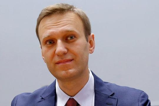"""Nga không muốn """"trăm năm cô đơn"""" với phương Tây - Ảnh 1."""
