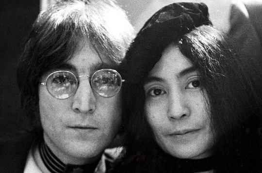 Kẻ giết John Lennon tiếp tục không được ân xá - Ảnh 2.