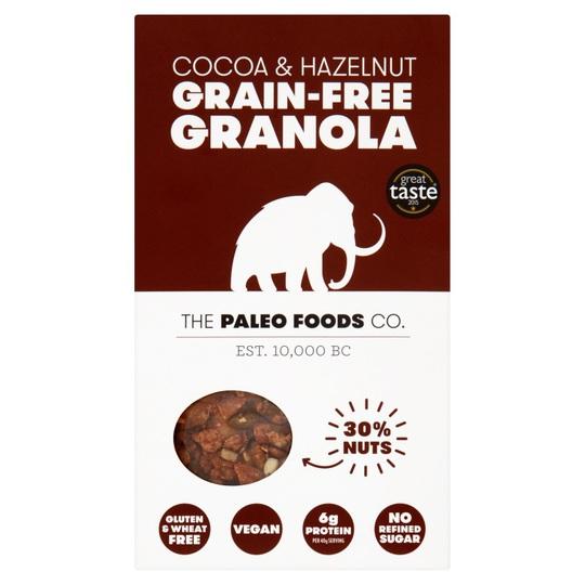 Hàng loạt bánh kẹo của Brazil nhiễm khuẩn Salmonella - Ảnh 1.