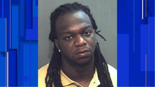 Trộm đánh chết cha con chủ nhà, bé trai 10 tuổi thoát nạn - Ảnh 1.