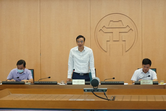 Xử lý 12 đối tượng người Trung Quốc nhập cảnh trái phép - Ảnh 1.