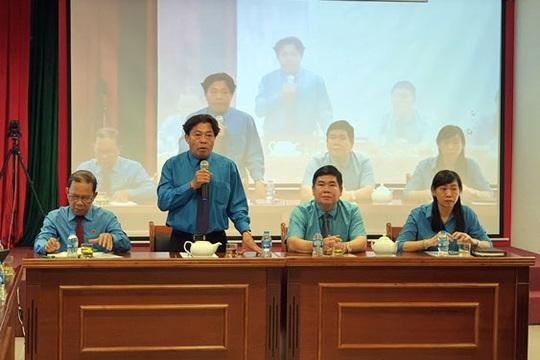 Tự hào hình ảnh công nhân cao su Việt Nam - Ảnh 1.