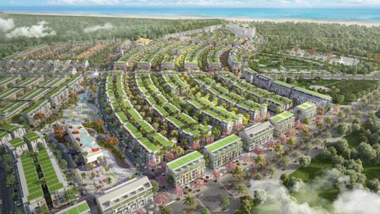 """Tại sao Meyland được vinh danh là """"Nhà phát triển Bất động sản sáng tạo nhất""""? - Ảnh 2."""