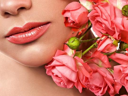 10 bí quyết giữ đôi môi luôn hồng rạng rỡ - Ảnh 5.