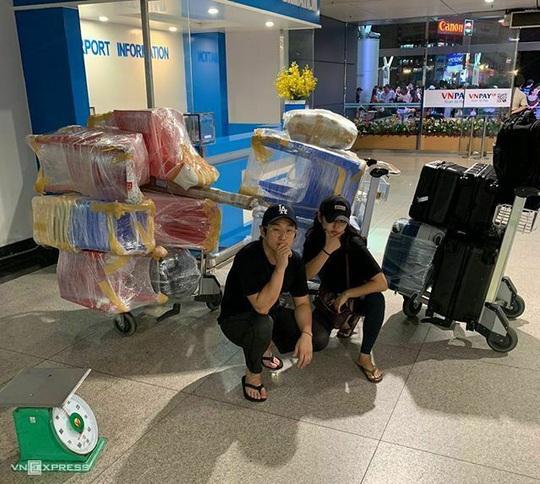 Quán cơm bình dân Việt gây sốt ở Seoul - Ảnh 2.