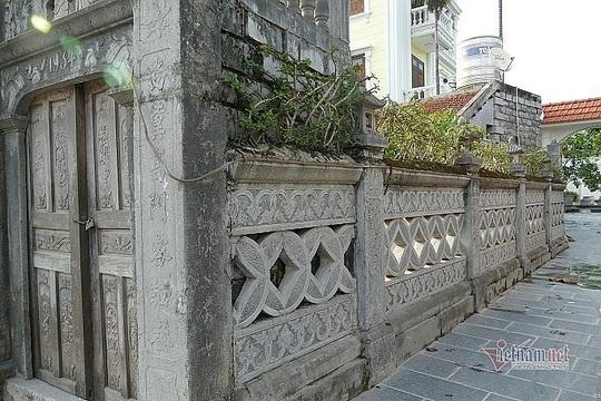 Có gì trong ngôi nhà bằng đá ở Ninh Vân mà nhiều người mê đắm? - Ảnh 3.