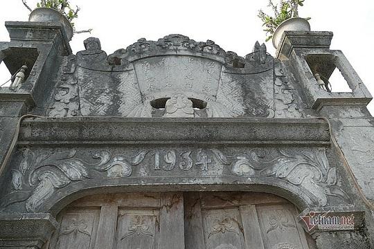 Có gì trong ngôi nhà bằng đá ở Ninh Vân mà nhiều người mê đắm? - Ảnh 6.