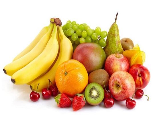 Những lầm tưởng phổ biến về dinh dưỡng - Ảnh 1.