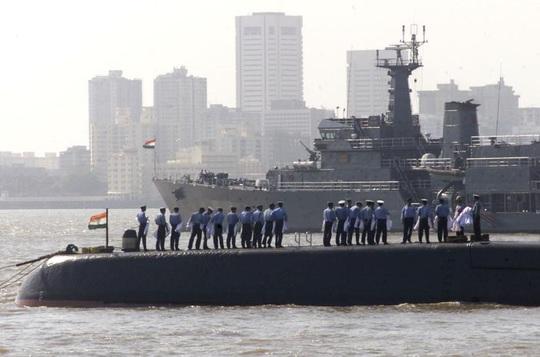 Mỹ muốn nâng tầm Bộ tứ kim cương thành NATO Ấn Độ - Thái Bình Dương - Ảnh 2.