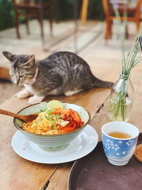 3 điểm ăn ngon, check-in đẹp ở Đà Lạt dịp lễ 2-9 - Ảnh 2.