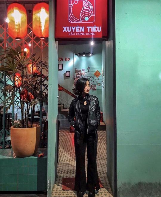 3 điểm ăn ngon, check-in đẹp ở Đà Lạt dịp lễ 2-9 - Ảnh 7.