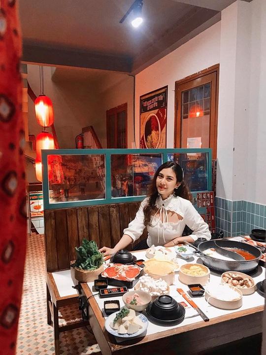 3 điểm ăn ngon, check-in đẹp ở Đà Lạt dịp lễ 2-9 - Ảnh 8.