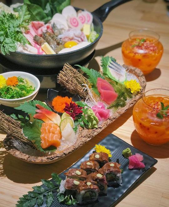 3 điểm ăn ngon, check-in đẹp ở Đà Lạt dịp lễ 2-9 - Ảnh 10.