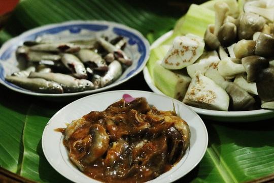 Ẩm thực Việt Nam nhận 5 kỷ lục thế giới - Ảnh 1.