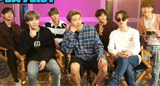 Mỗi thành viên BTS kiếm được bao nhiêu tiền? - Ảnh 1.
