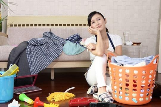 8 điều phụ nữ thường làm khiến đàn ông chán ngấy bạn - Ảnh 2.