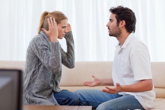8 điều phụ nữ thường làm khiến đàn ông chán ngấy bạn - Ảnh 4.