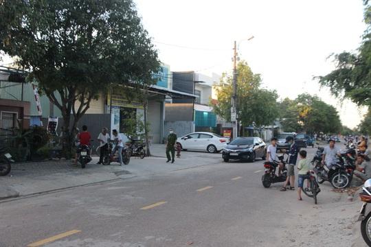 Quảng Nam: Phát hiện thi thể 2 thanh niên trong một buổi chiều - Ảnh 1.