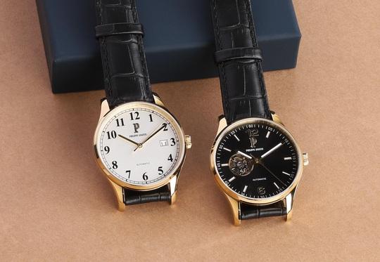 Đăng Quang Watch giảm ngay 40% bộ sưu tập đồng hồ Citizen chính hãng mới nhất 2020 - Ảnh 3.