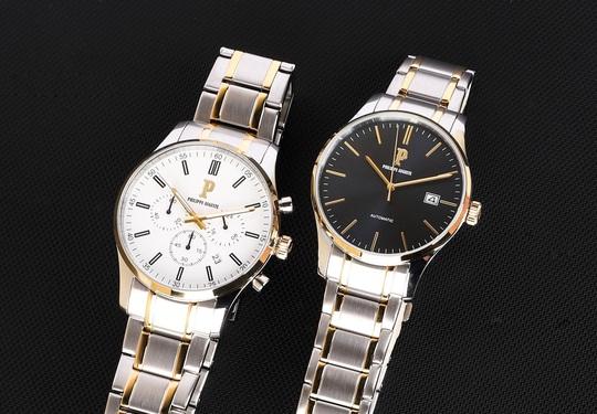 Đăng Quang Watch giảm ngay 40% bộ sưu tập đồng hồ Citizen chính hãng mới nhất 2020 - Ảnh 4.