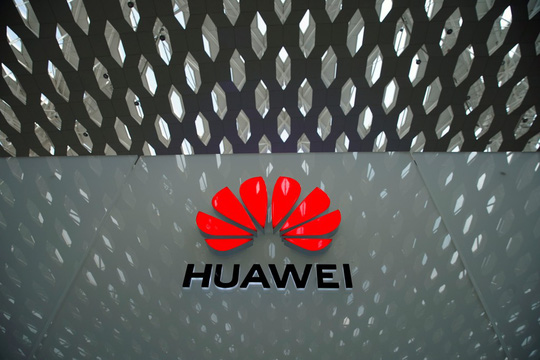 Dính đòn độc của Mỹ, Huawei chồng chất khó khăn - Ảnh 1.