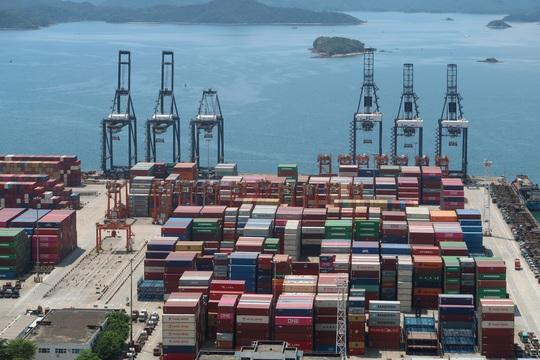 Phán quyết WTO không ăn thua với Mỹ? - Ảnh 1.