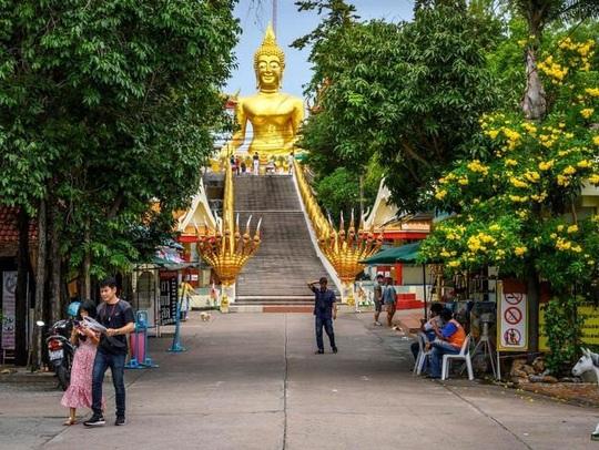 Du lịch Thái Lan bây giờ ra sao? - Ảnh 3.