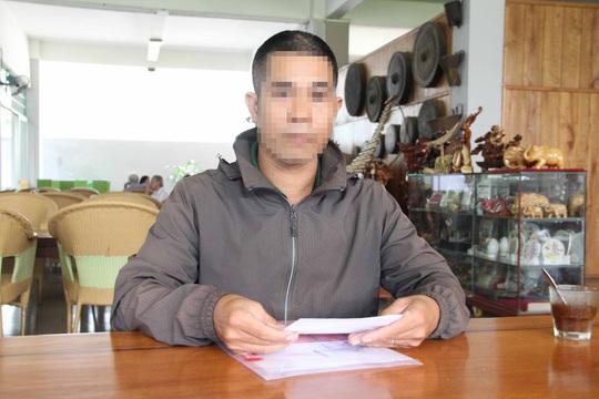 Tréo ngoe quyết định bảng giá đất của tỉnh Đắk Lắk, dân dài cổ chờ nộp thuế - Ảnh 2.