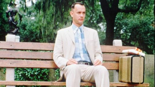 """Tác giả tiểu thuyết """"Forrest Gump"""" qua đời ở tuổi 77 - Ảnh 2."""