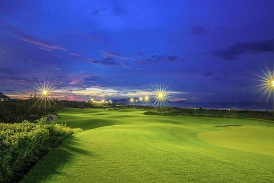 Tập đoàn FLC chuẩn bị khánh thành khách sạn lớn nhất Việt Nam tại Quy Nhơn - Ảnh 7.
