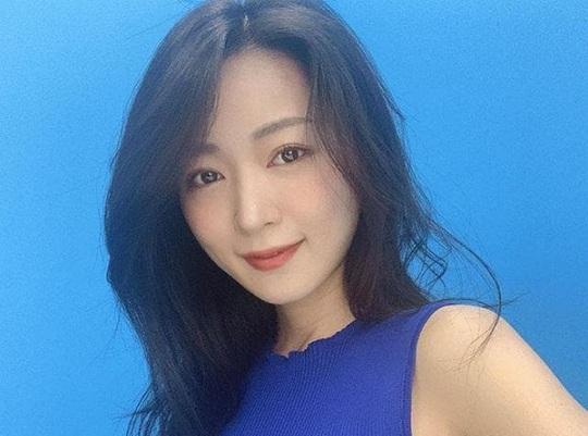 Minh tinh xinh đẹp qua đời đột ngột ở tuổi 31 - Ảnh 1.