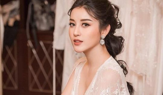 """Nhan sắc 4 mỹ nhân Việt lọt """"100 gương mặt đẹp nhất thế giới"""" - Ảnh 11."""