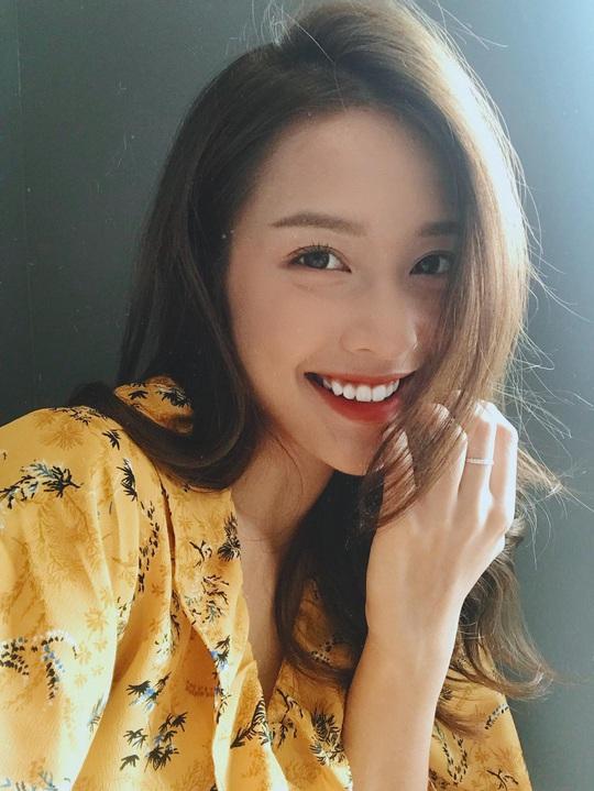 """Nhan sắc 4 mỹ nhân Việt lọt """"100 gương mặt đẹp nhất thế giới"""" - Ảnh 7."""