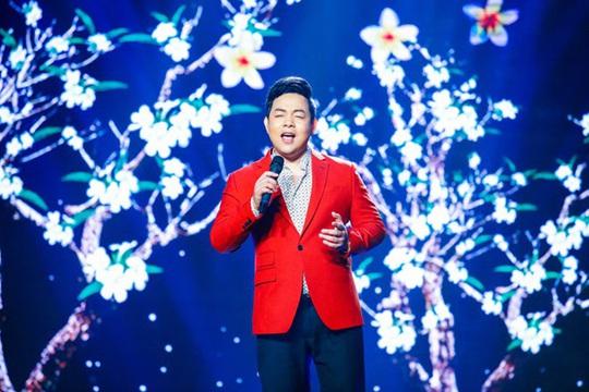 Cuộc sống của Quang Lê ở tuổi 41: Giàu có, đời tư ồn ào và vẫn cô đơn lẻ bóng - Ảnh 3.