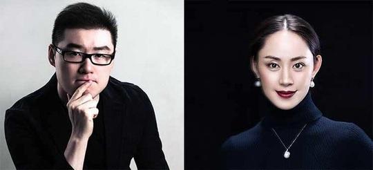 Câu chuyện về nữ tỷ phú tự thân trẻ nhất Trung Quốc - Ảnh 2.